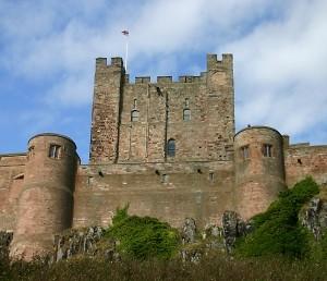 castle_keep_1