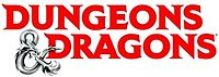 Dungeons_&_Dragons_5th_Edition_logo