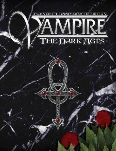 http://www.drivethrurpg.com/product/144495/Vampire-20th-Anniversary-Edition-The-Dark-Ages
