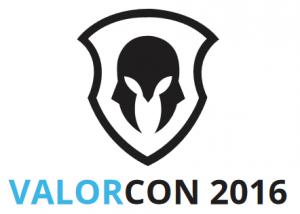 2016-10-15-11_24_22-valorcon-2016-exhibitor-sponsorship-guide-pdf