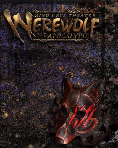 werewolf-cover