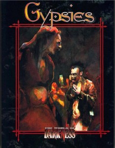 wod-gypsies