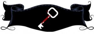 Bloody Key