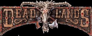 deadlands-banner