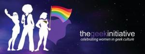 geek-initiative-logo