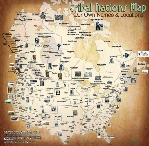 tribal-nations-map