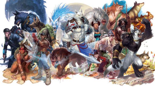werewolf-ban