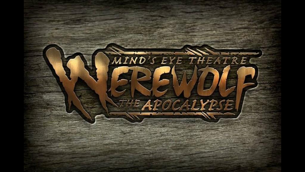 werewolf-banner