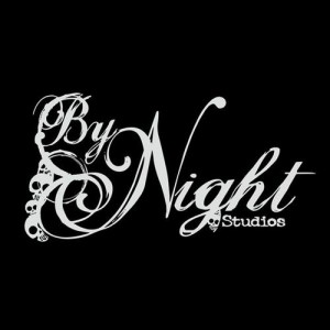 by-night-studios-logo