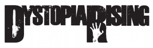 dystopia-logo