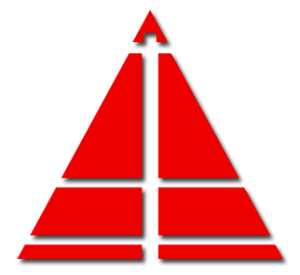 planetfall-logo