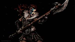 darkestdungeon.com