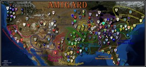 amtgard