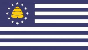 deseret-flag