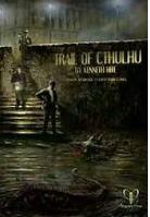Trail of Cthulu