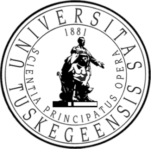 Tuskegee_University_seal