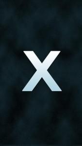 X-Card