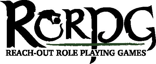 ror_final