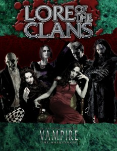 lore-of-the-clans