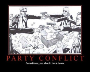 party-conflict_orig