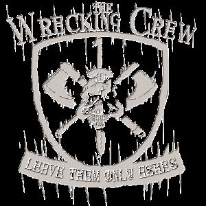 wrecking-crew-logo