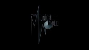 Midnight World